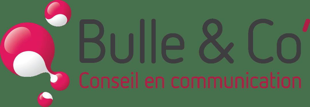 Bulle & Co