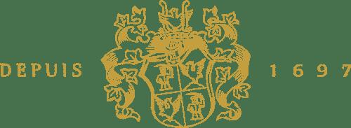 Domaine Robert Faller & Fils - Vins d'Alsace