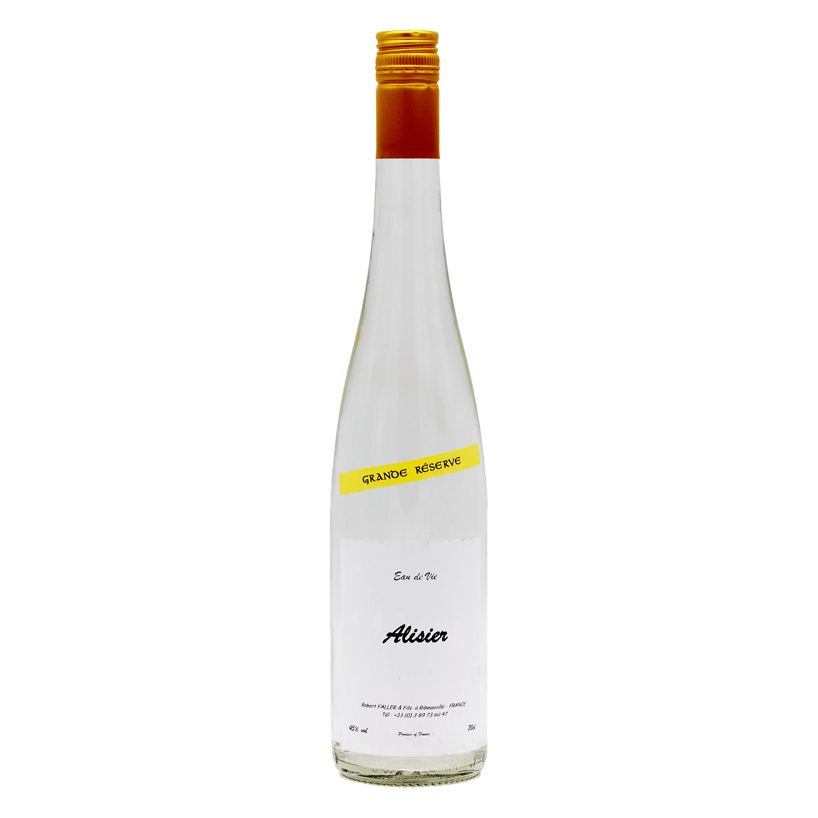 eau-de-vie-alisier