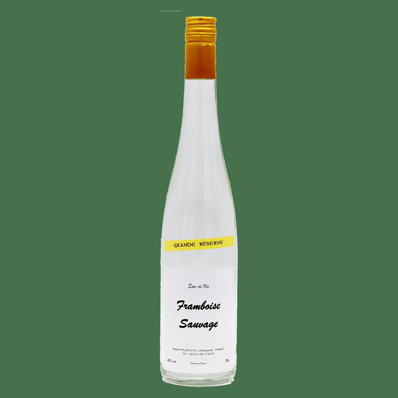 eau-de-vie-framboise-sauvage