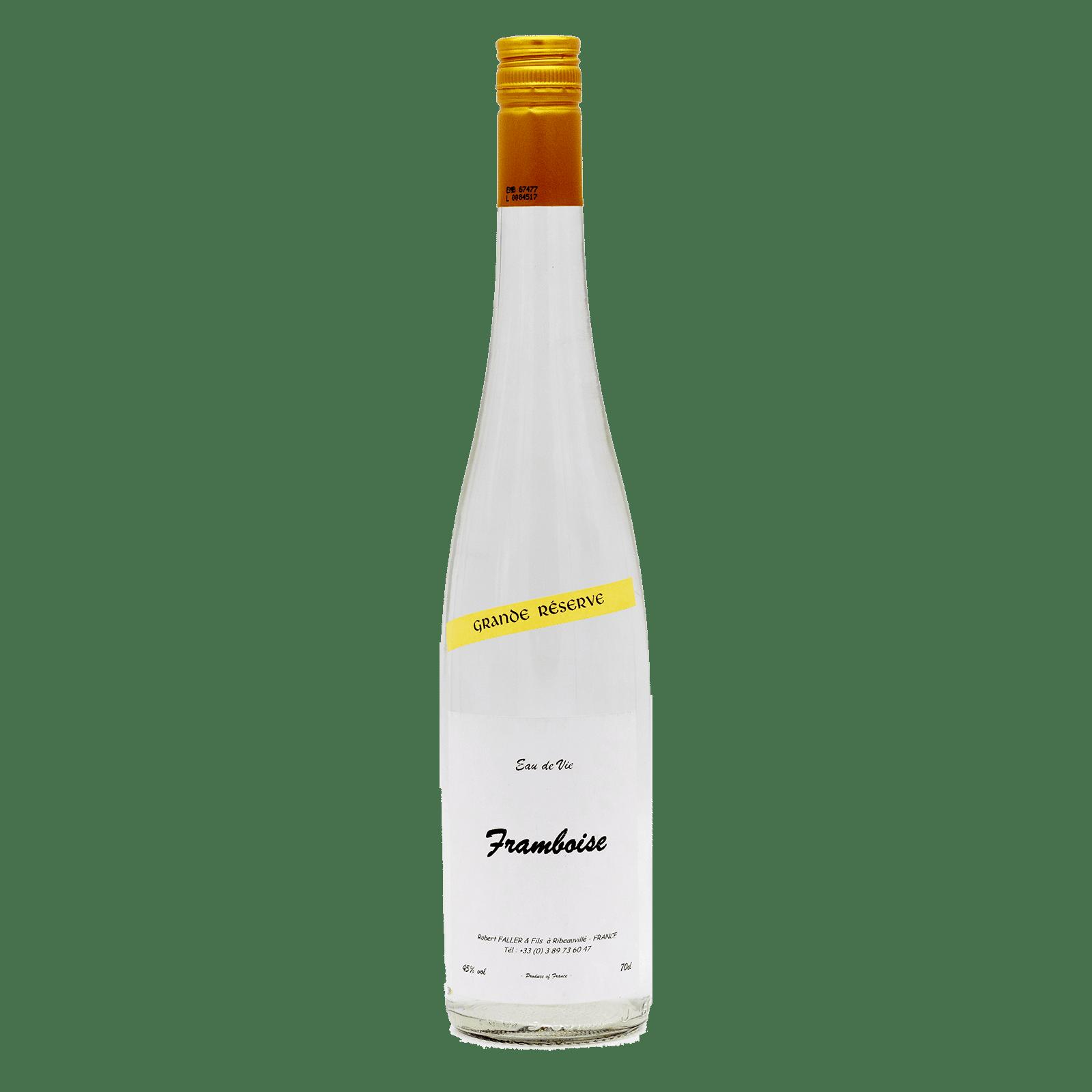eau-de-vie-framboise