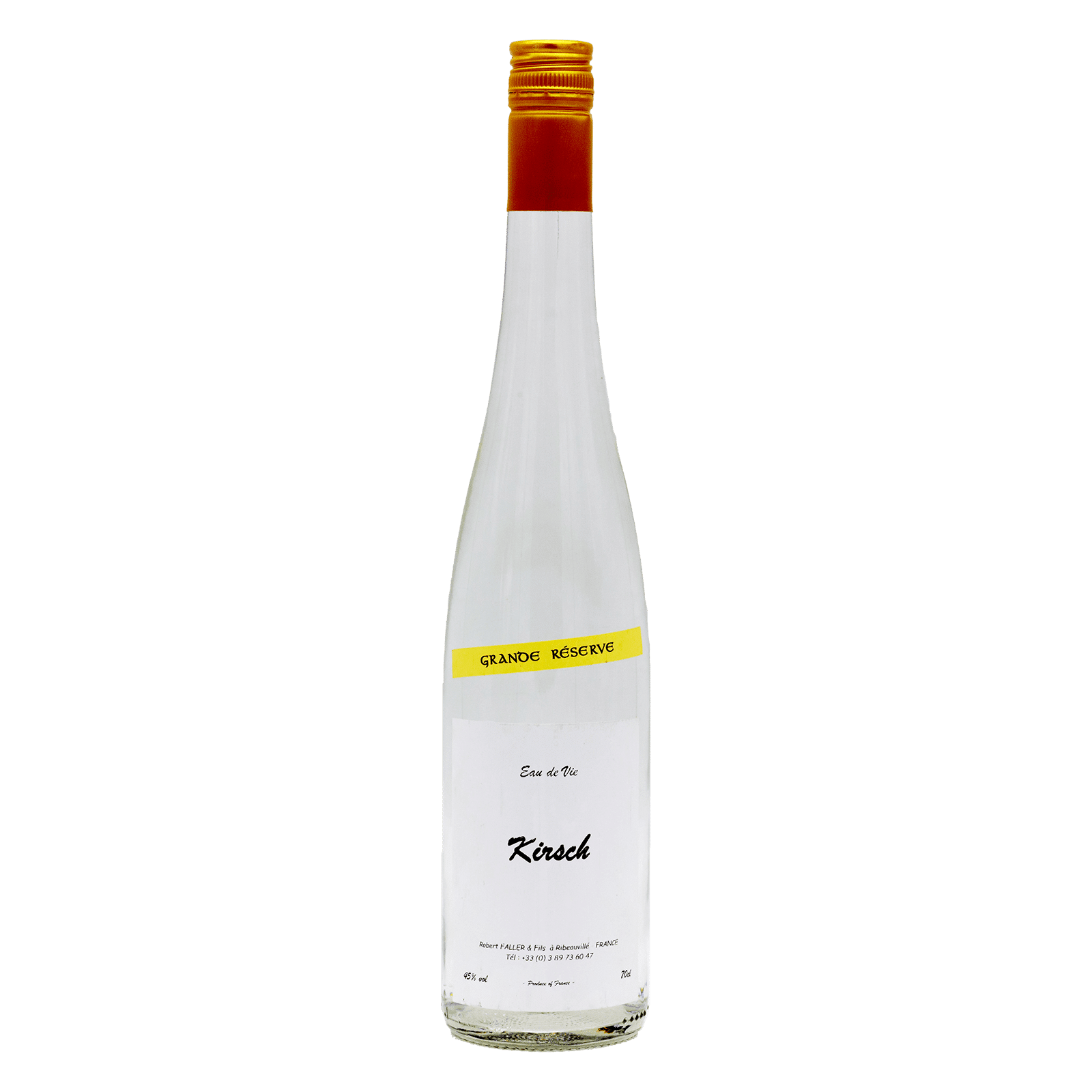 eau-de-vie-kirsch