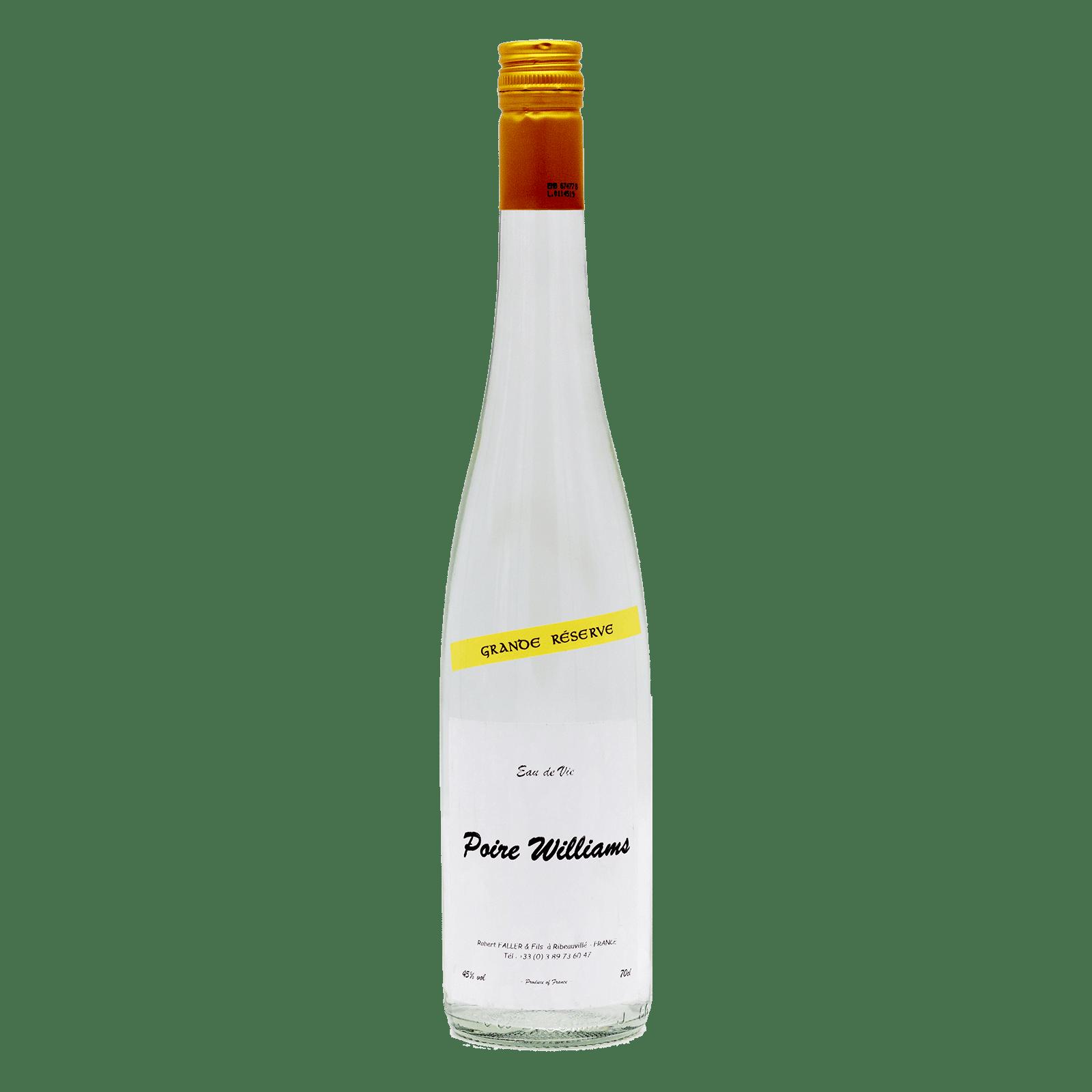 eau-de-vie-poire-williams