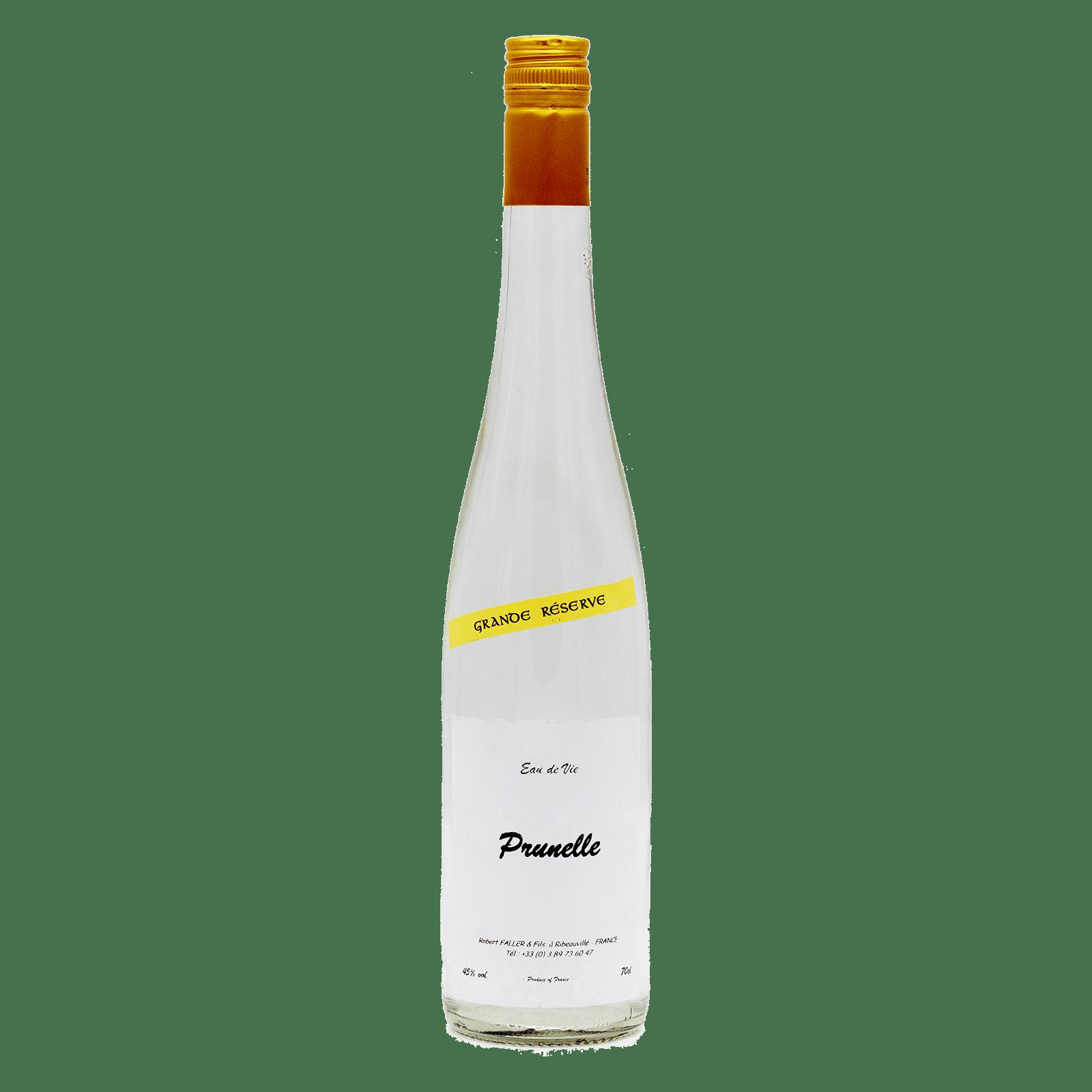 eau-de-vie-prunelle
