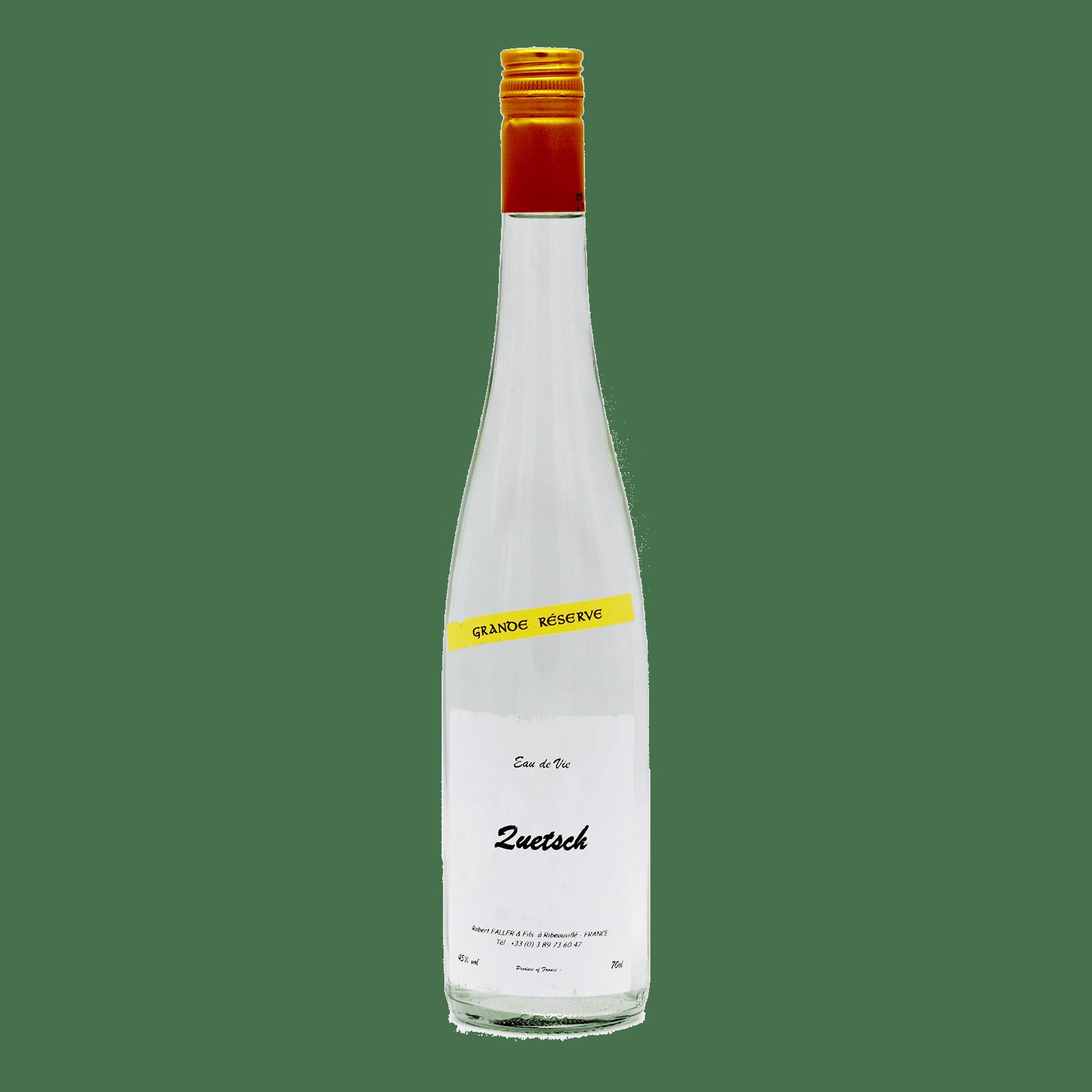 eau-de-vie-quetsch