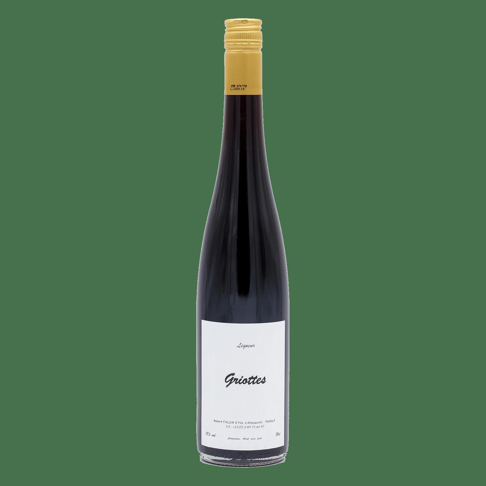 liqueur-griottes