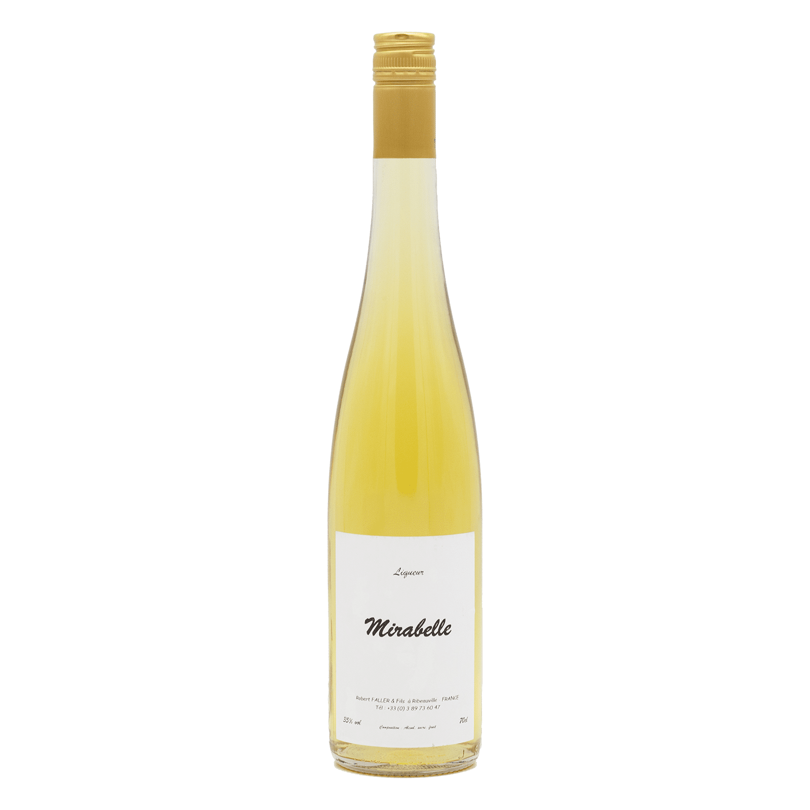 liqueur-mirabelle