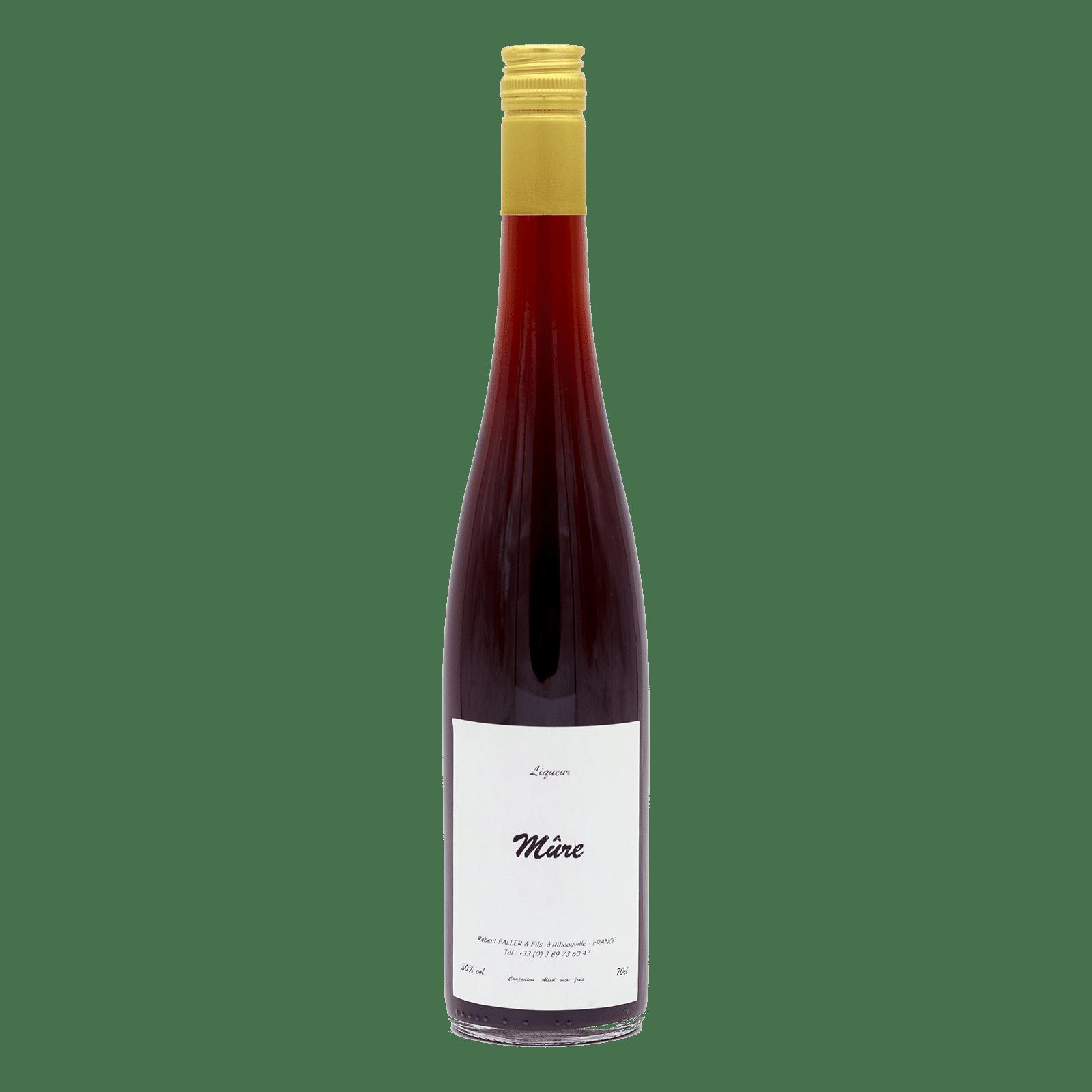 liqueur-mure