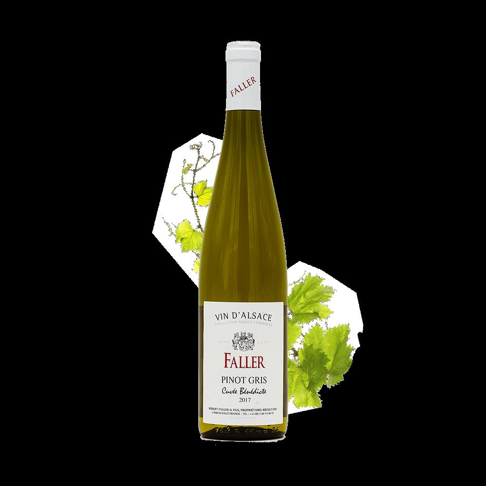 vin-cuvee-benedicte-pinot-gris-2017