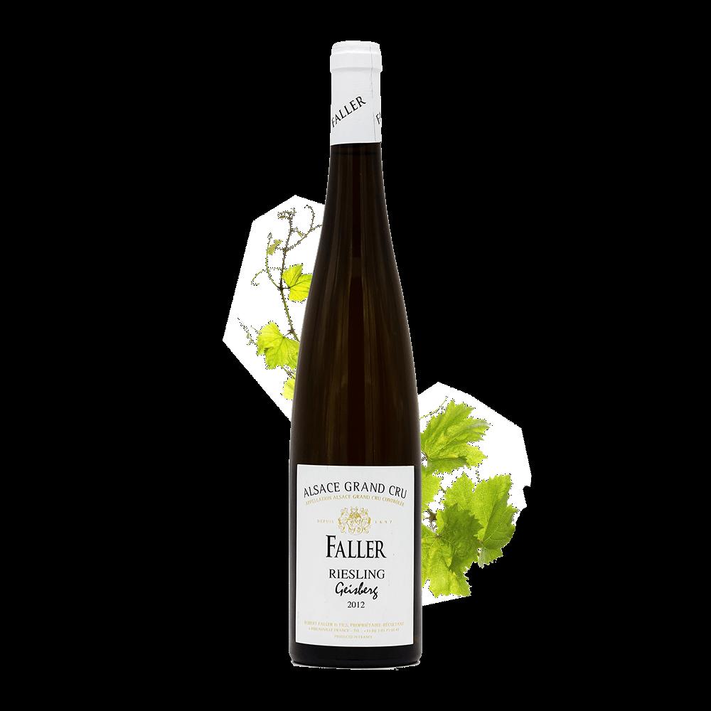 vin-geisberg-riesling-2012