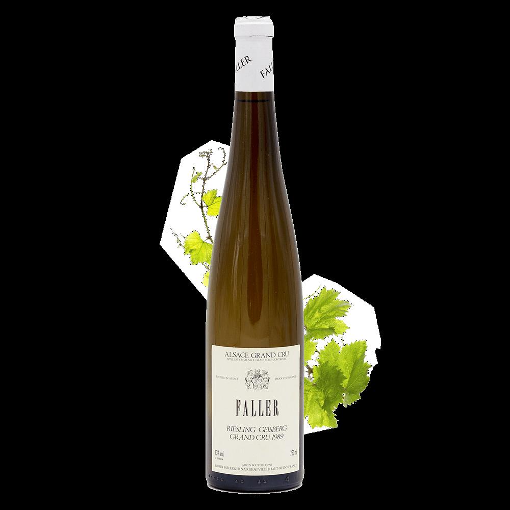 vin-grand-cru-riesling-geisberg-1989