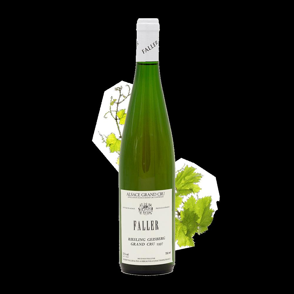 vin-grand-cru-riesling-geisberg-1997