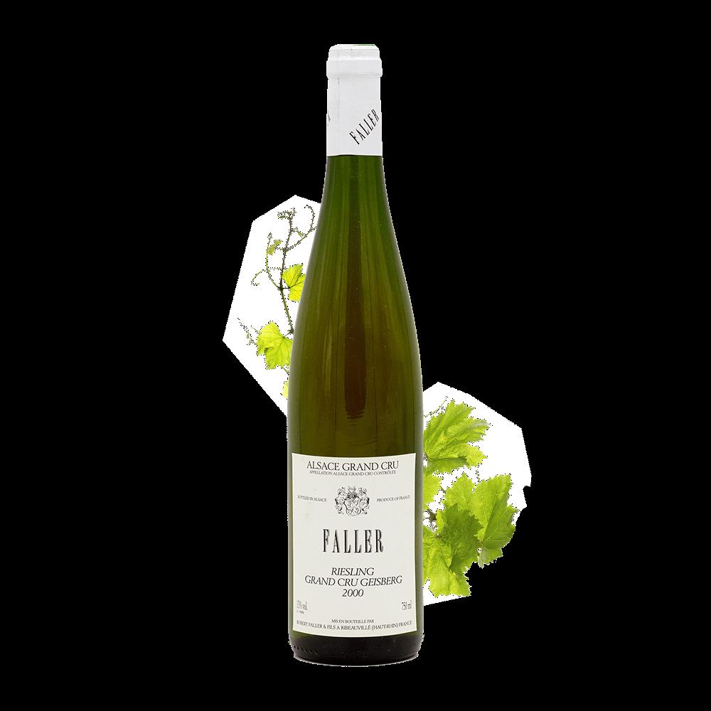 vin-grand-cru-riesling-geisberg-2000