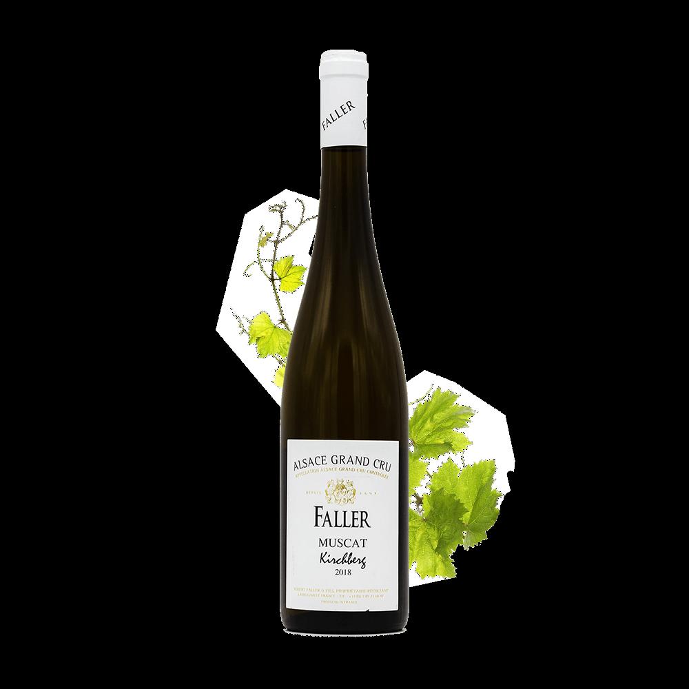 vin-kirchberg-muscat-2018