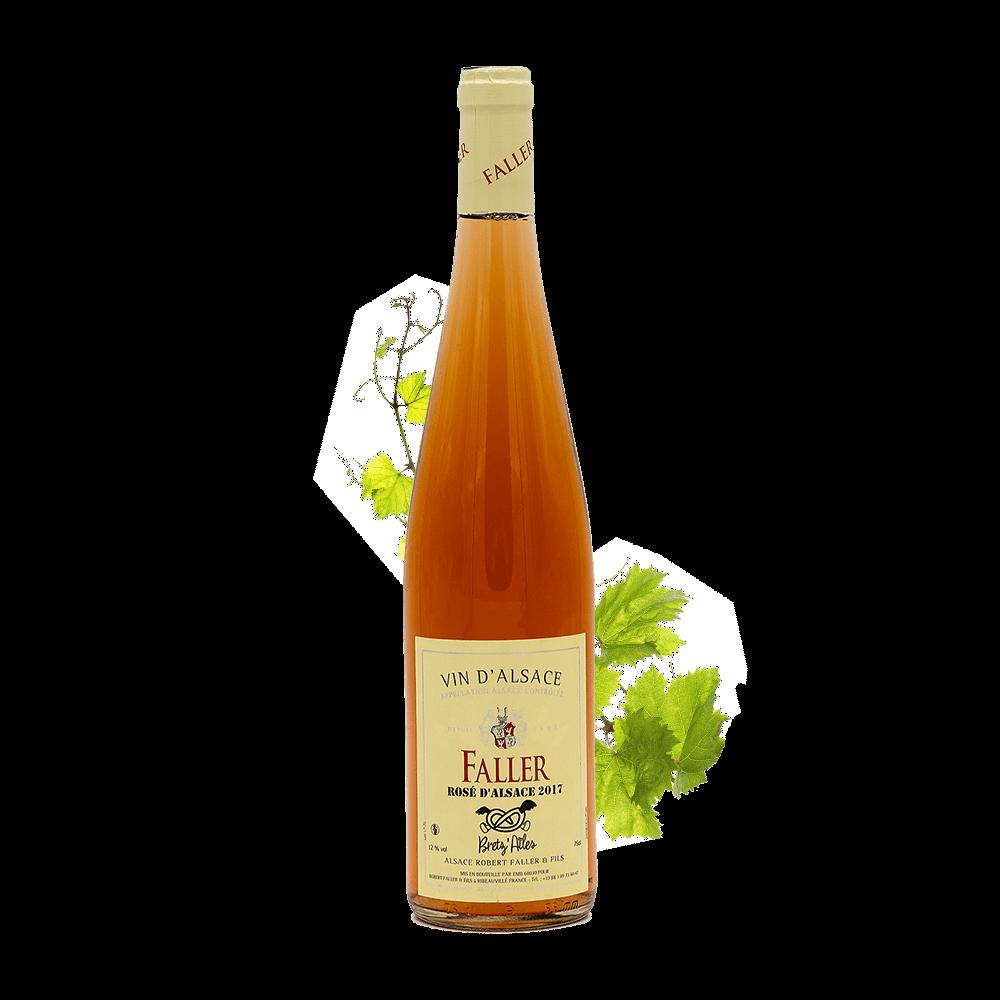 vin-rose-bretz-ailes-2017