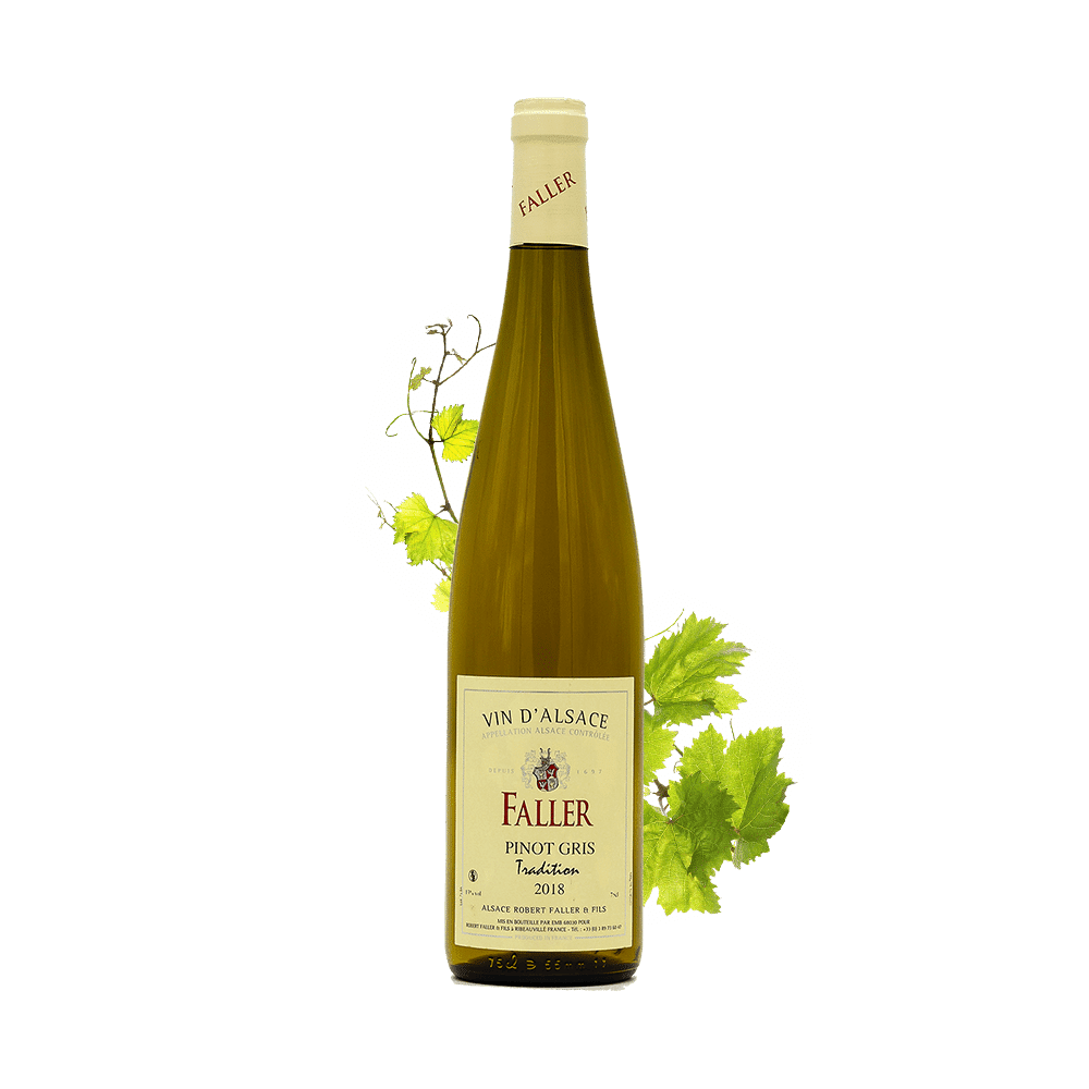 vin-tradition-pinot-gris-2018