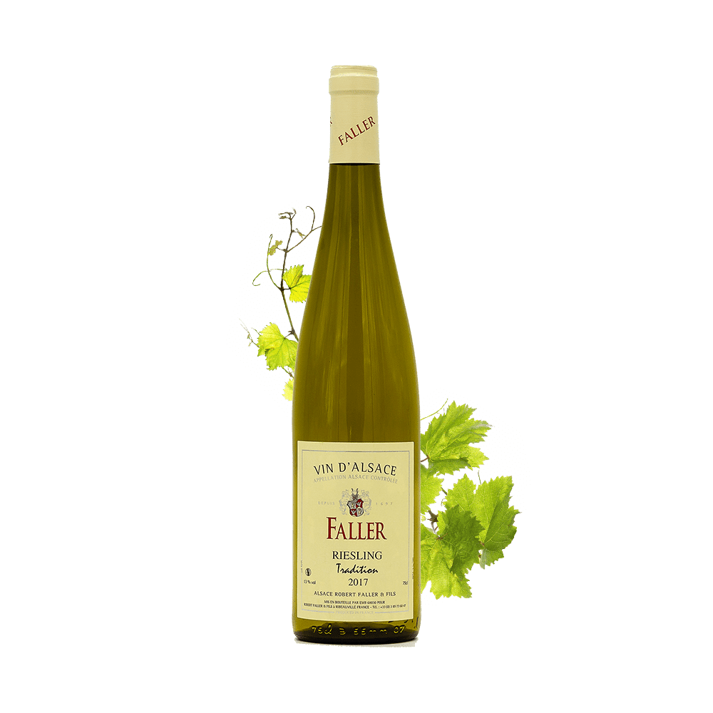 vin-tradition-riesling-2017