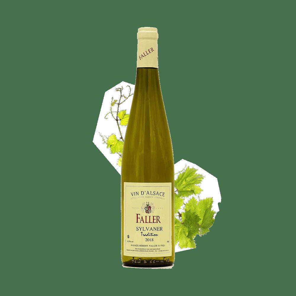 vin-tradition-sylvaner-2018
