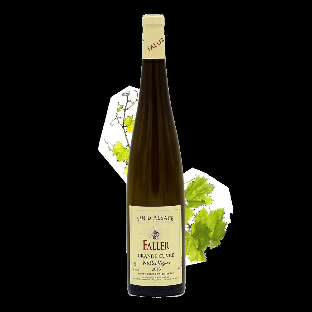 vin-veilles-vignes-grande-cuvee-2013