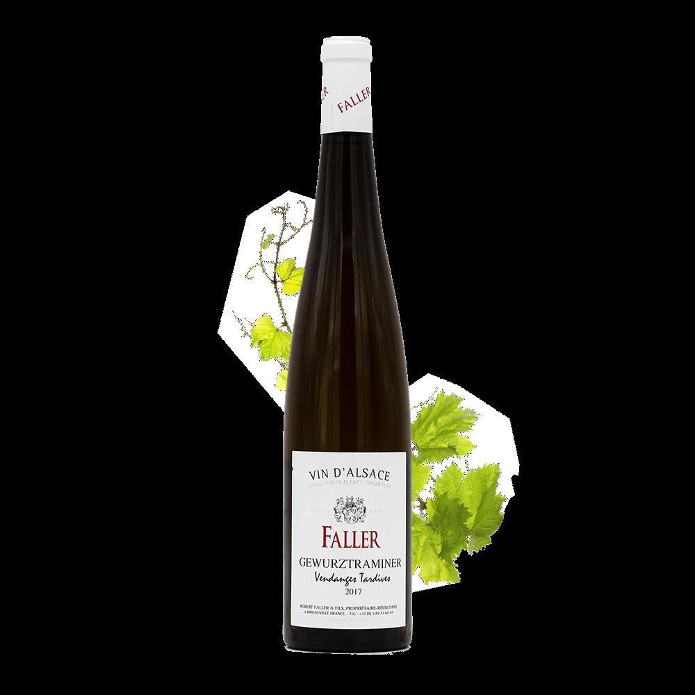 vin-vendanges-tardives-gewurztraminer-2017