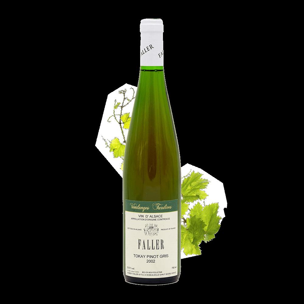 vin-vendanges-tardives-tokay-pinot-gris-2002
