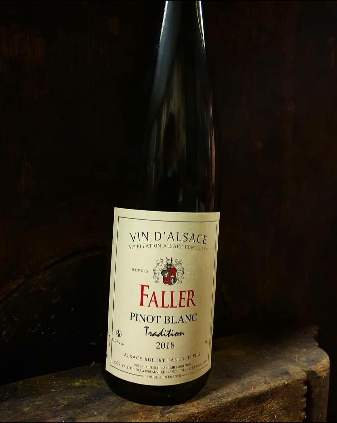 cepages-traditions-vins-faller