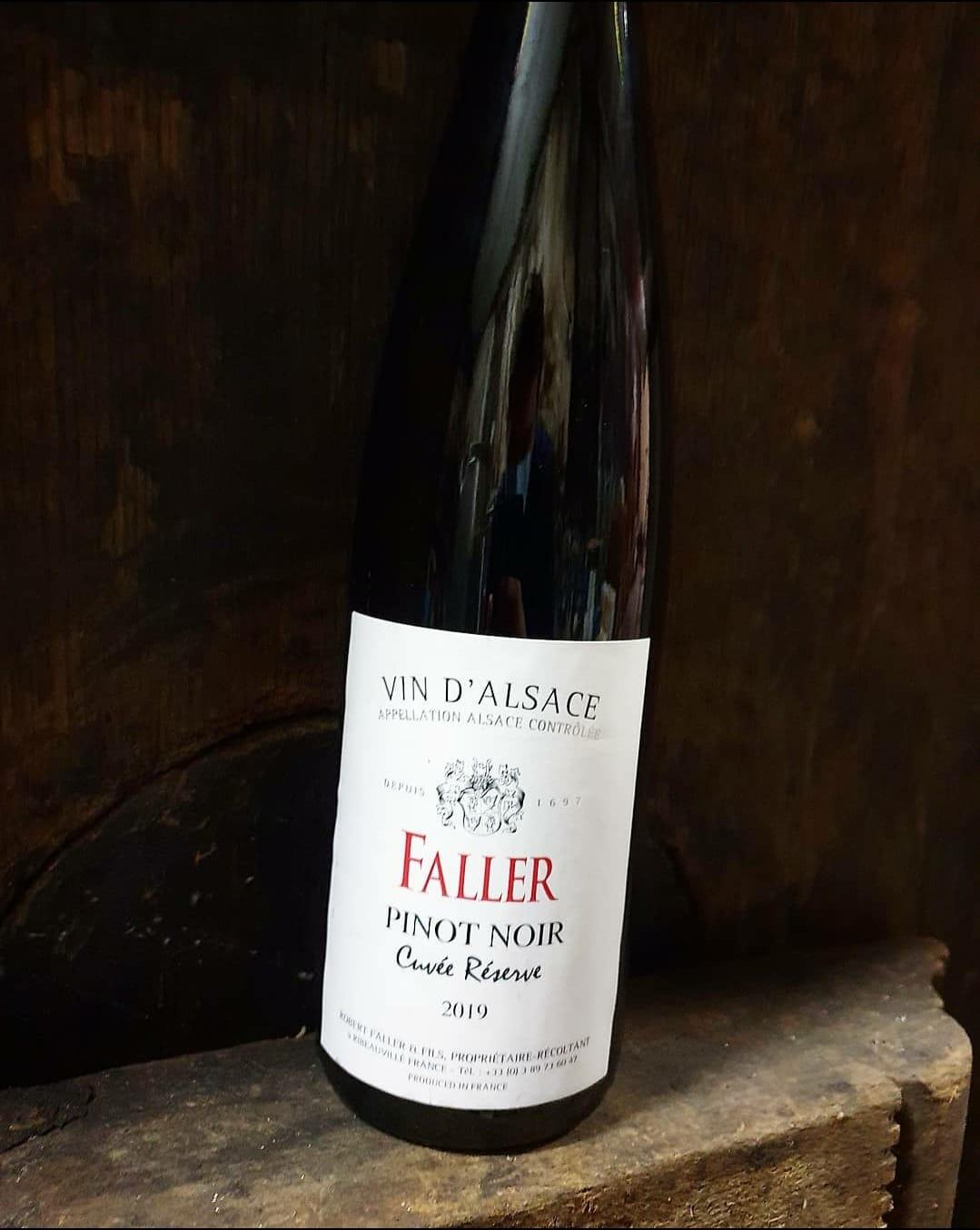 cuvees-terroirs-vins-faller