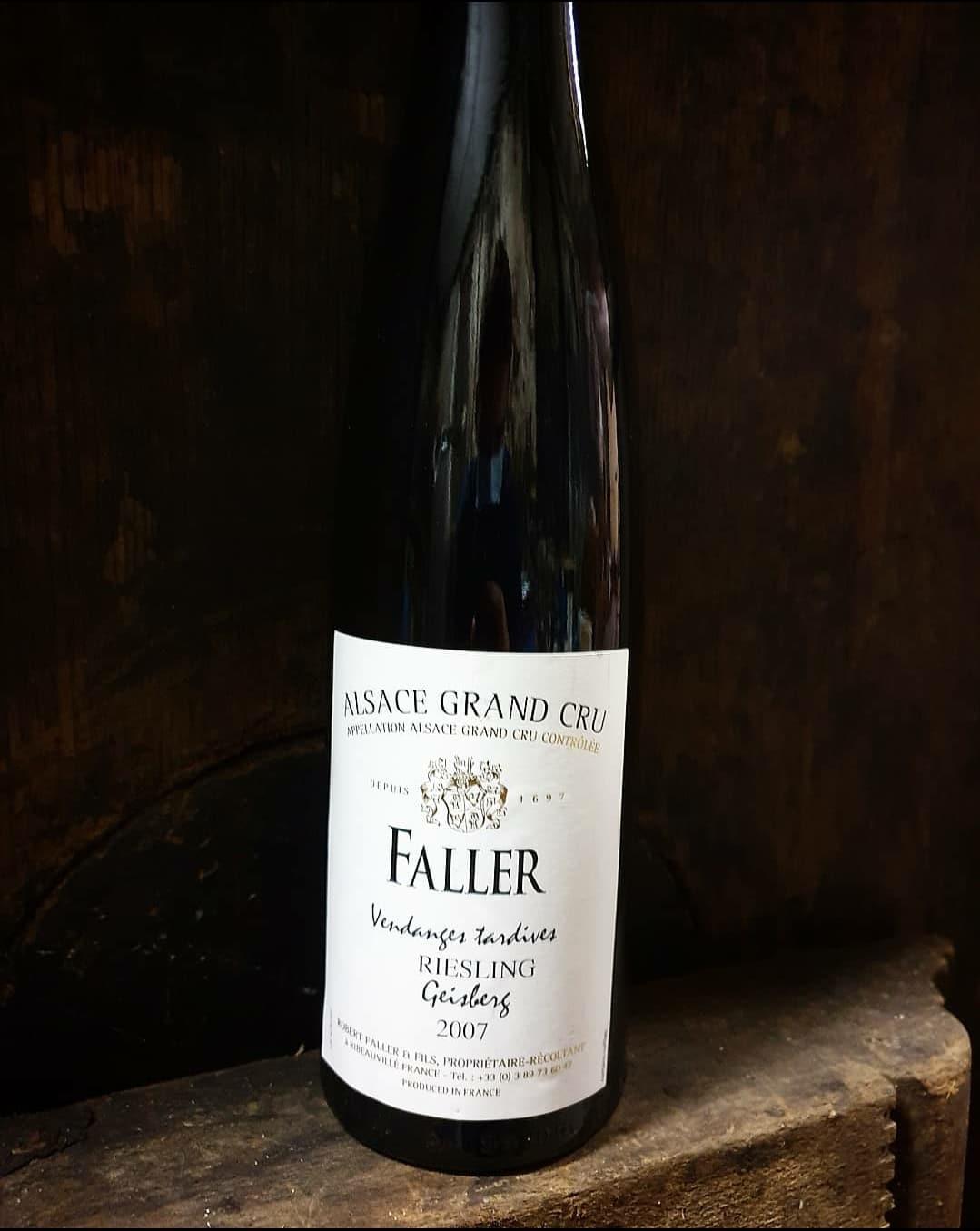 vendanges-tardives-vins-faller