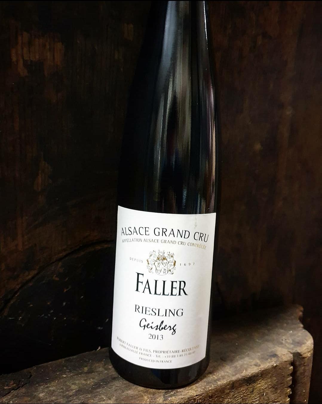 alsace-grand-cru-vins-faller